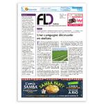 FLDH_800