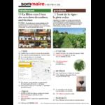 sommaireRVI281
