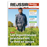 RBV_REVUES_800
