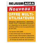 MULTI-UTILISATEURS--800-Multi