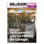 RPO_REVUES_800