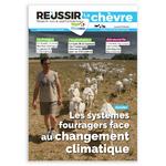 RCH_REVUES_800