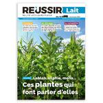 RLA_REVUES_800