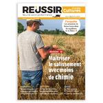 RGC_REVUES_800