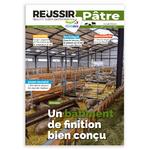 RPA_REVUES_800