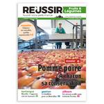 RFL_REVUES_800