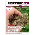 RVI_REVUES_800