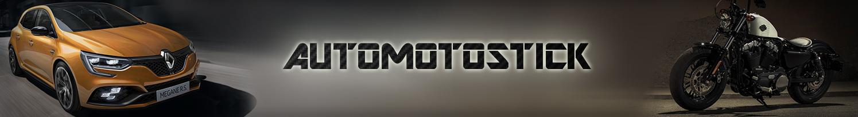 automotostick