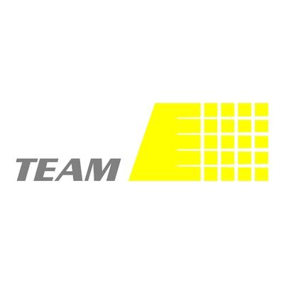 Sticker RENAULT sport ref 118