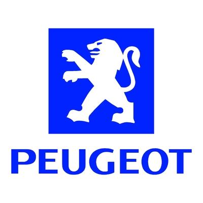 Sticker PEUGEOT sport ref 39