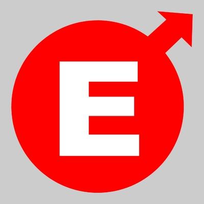Sticker EXTINCTEUR ref 4