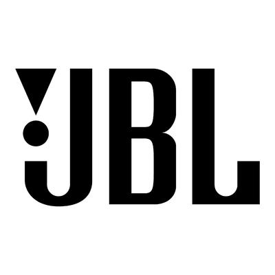 Sticker JBL ref 2