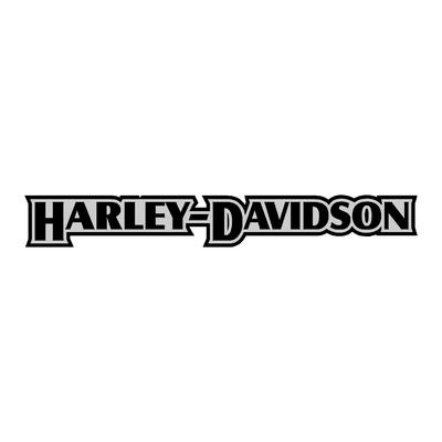 Sticker HARLEY DAVIDSON ref 94