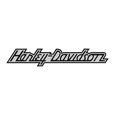 Sticker HARLEY DAVIDSON ref 108