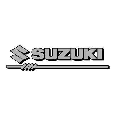 Sticker SUZUKI ref 26