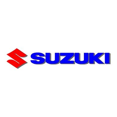 Sticker SUZUKI ref 20