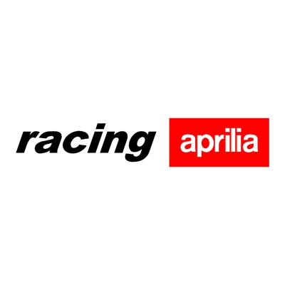 Sticker APRILIA ref 13