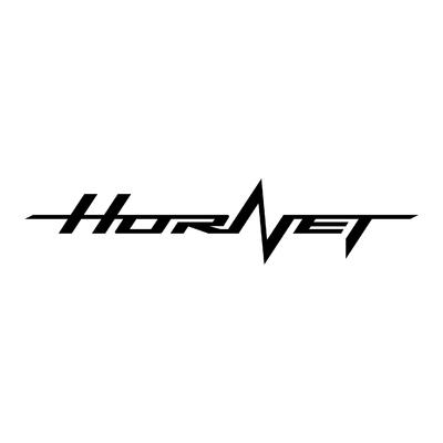 Sticker HONDA ref 50