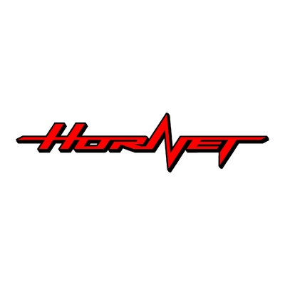 Sticker HONDA ref 52