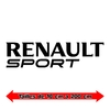 stickers-ref4-renault-sport-rs-gt-cup-f1-tuning-rallye-megane-clio-compétision-deco-adhesive-autocollant