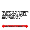 stickers-ref7-renault-sport-rs-gt-cup-f1-tuning-rallye-megane-clio-compétision-deco-adhesive-autocollant