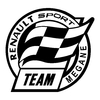stickers-ref96-renault-sport-rs-trophy-gt-cup-f1-tuning-rallye-megane-clio-compétision-deco-adhesive-autocollant