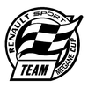 stickers-ref97-renault-sport-rs-trophy-gt-cup-f1-tuning-rallye-megane-clio-compétision-deco-adhesive-autocollant