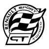 stickers-ref99-renault-sport-rs-trophy-gt-cup-f1-tuning-rallye-megane-clio-compétision-deco-adhesive-autocollant