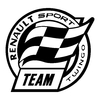 stickers-ref100-renault-sport-rs-trophy-gt-cup-f1-tuning-rallye-megane-clio-compétision-deco-adhesive-autocollant
