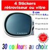 stickers-ref76-renault-sport-rs-twingo-retroviseur-tuning-rallye-megane-clio-compétision-deco-adhesive-autocollant