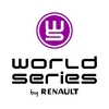 stickers-ref135-renault-sport-world-series-by-tuning-rallye-megane-clio-team-compétision-deco-adhesive-autocollant