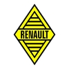 stickers-ref61-renault-sport-rs-losange-gt-cup-f1-tuning-rallye-megane-clio-compétision-deco-adhesive-autocollant