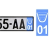 stickers-dacia-ref41-aventure-duster-4x4-renault-stickers-autocollant-logan-sandero-decoration-plaque-immatriculation-adhesive