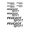 stickers-peugeot-ref29-auto-tuning-rallye-compétision-deco-adhesive-autocollant-sport