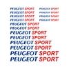 stickers-peugeot-ref25-auto-tuning-rallye-compétision-deco-adhesive-autocollant-sport