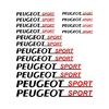 stickers-peugeot-ref27-auto-tuning-rallye-compétision-deco-adhesive-autocollant-sport