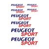 stickers-peugeot-ref30-auto-tuning-rallye-compétision-deco-adhesive-autocollant-sport