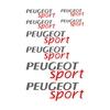 stickers-peugeot-ref31-auto-tuning-rallye-compétision-deco-adhesive-autocollant-sport