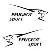 stickers-peugeot-ref19-auto-tuning-rallye-compétision-deco-adhesive-autocollant-lion