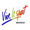 stickers-ref149-renault-vive-le-sport-tuning-rallye-megane-clio-team-compétision-deco-adhesive-autocollant