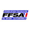 stickers-ffsa-ref1-rallye-competition-tuning-auto-moto-4x4-karting-federation-francaise-sport-automobile