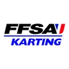 stickers-ffsa-ref4-rallye-competition-tuning-auto-moto-4x4-karting-federation-francaise-sport-automobile
