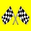 sticker-drapeau-damier-ref1-tuning-car-auto-moto-camion-competition-rallye-autocollant