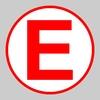 sticker-extincteur-ref2-tuning-car-auto-moto-camion-competition-rallye-autocollant