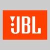 sticker jbl ref 3-tuning-audio-sonorisation-car-auto-moto-camion-competition-deco-rallye-autocollant