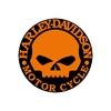 sticker-harley-davidson-ref117-skull-cranemotor-cycles-moto-autocollant-casque-tuning-deco-motar