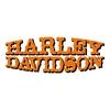 sticker-harley-davidson-ref63-moto-autocollant-casque-tuning-deco-motar