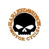 sticker-harley-davidson-ref121-skull-cranemotor-cycles-moto-autocollant-casque-tuning-deco-motar