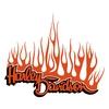 sticker-harley-davidson-ref26-bar-shield-flammes-moto-autocollant-casque