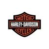 sticker-harley-davidson-ref3-bar-shield-moto-autocollant-casque